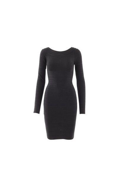 d63c9fe21 Kouture Bandage kjole. | FINN.no