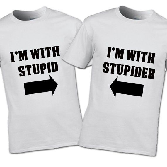 7a9f3e7e Lag din egen t-skjorte | FINN.no