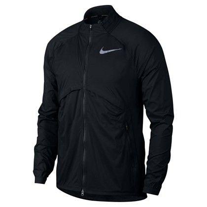 d5d1acd8 Løpejakke. Kliss ny fra Nike | FINN.no