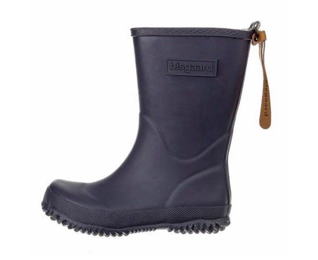 Bisgaard støvler, nye | FINN.no