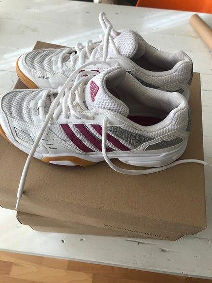 adidas sko str 38 | FINN.no