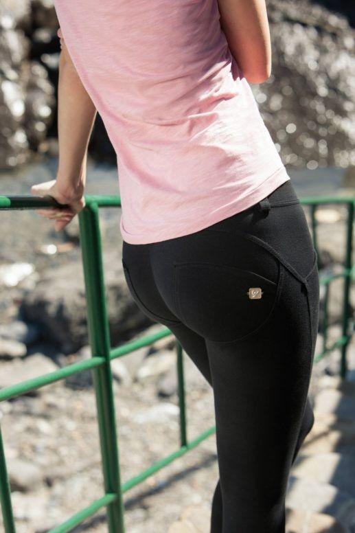 Weightless bukser til salg