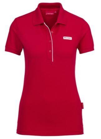 Ny flott dame t skjorte selges billig, str. L | FINN.no