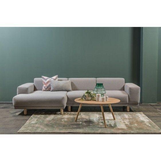 Herlig Neem-sofa fra Skeidar   FINN.no QK-04