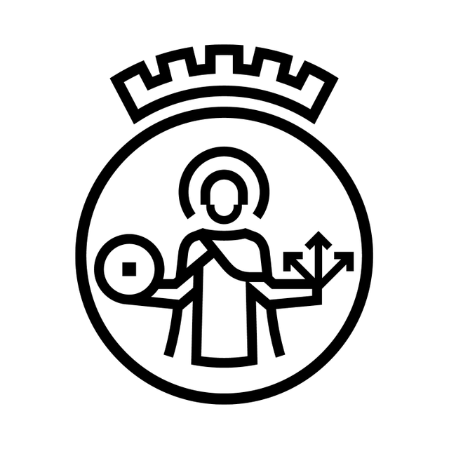 Ledige Stillinger Oslo Kommune