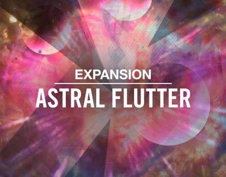 Vst Expansions