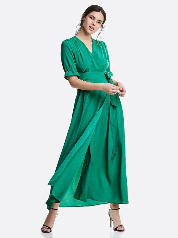 13df8bce Cate kjole fra BikBok ønskes | FINN.no