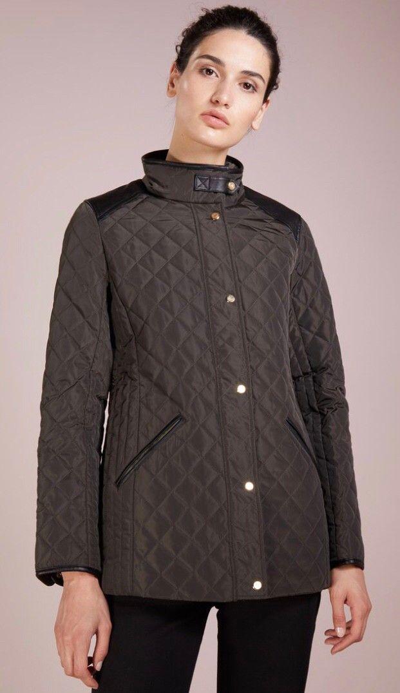 8fab6b04 Ralph Lauren jakke/kort kåpe   FINN.no