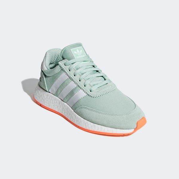 Adidas orginals sko i Str 42 | FINN.no