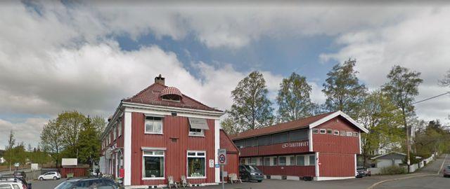 Heggelibakken 4, 0375 Oslo