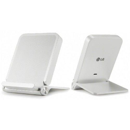 LG Trådløs(qi) Telefon Lader WCD 100! | FINN.no