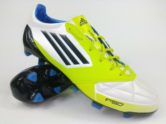 Adidas Adizero F50 .2
