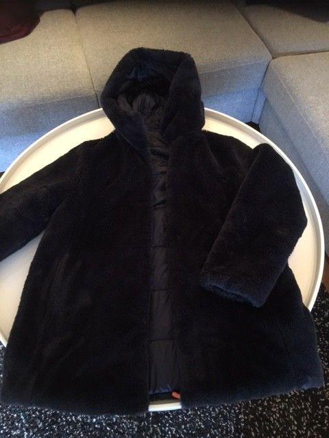 Flott jakke | FINN.no