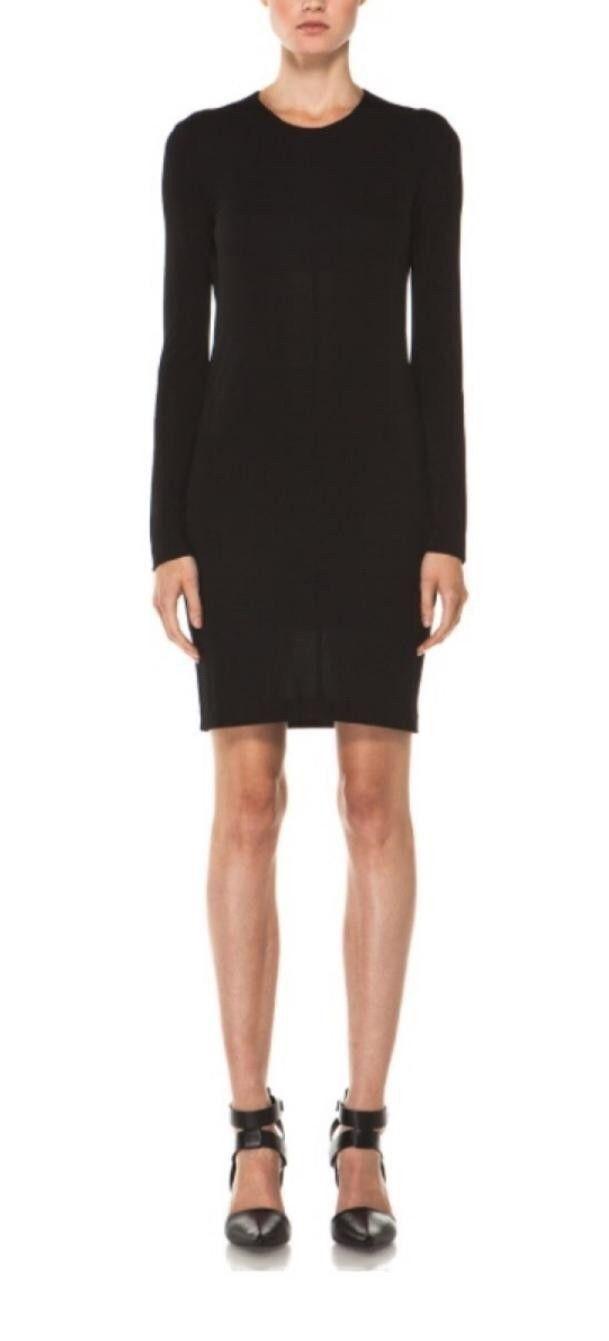 ALEXANDER WANG kjole str x small | FINN.no