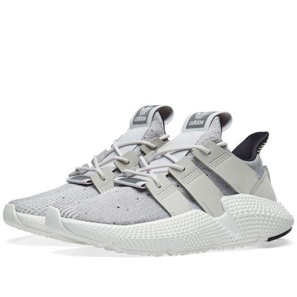Adidas Prosphere sneakers 39 | FINN.no