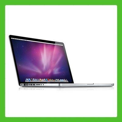 MacBook Pro (2011) | FINN.no