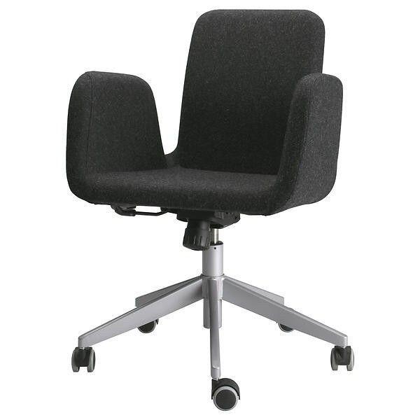 KontorStol til salg | FINN.no