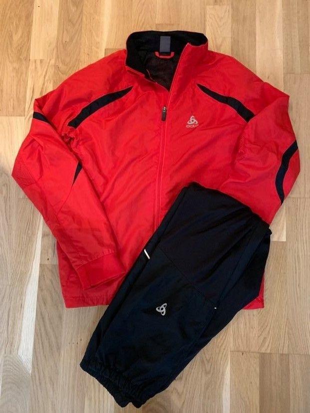 Langrenns jakke | FINN.no