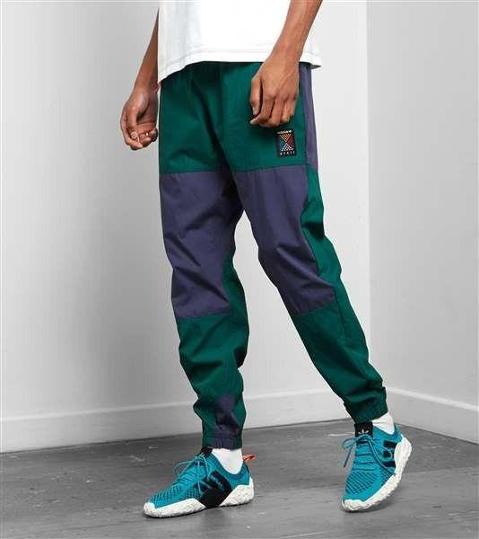 Adidas Originals Atric pants | FINN.no