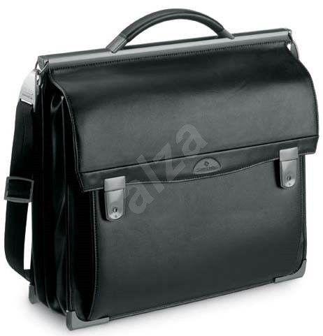 PC Veske Bag | FINN.no
