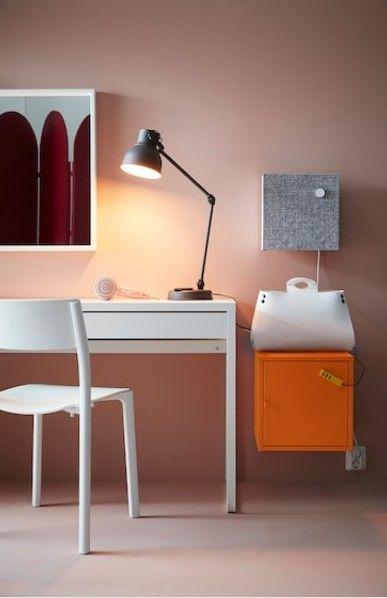 Ny pris. Janinge spisestoler fra Ikea | FINN.no