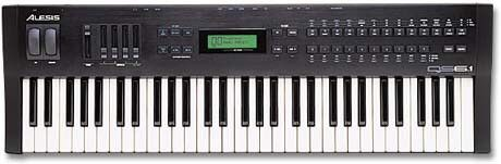 JULEGAVETIPS! Yamaha PSR E363, Keyboard | FINN.no