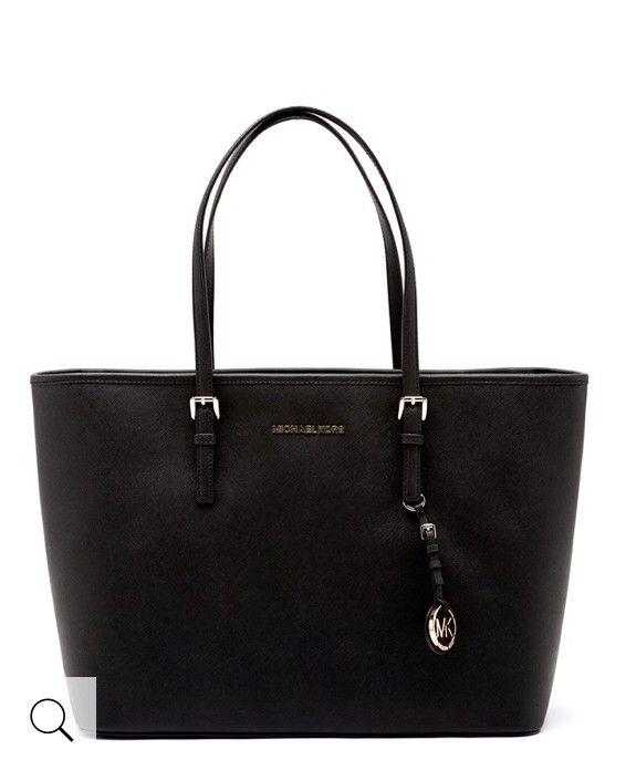 NEW REBECCA MINKOFF Veske Megan Leather Crossbody Feed Bag