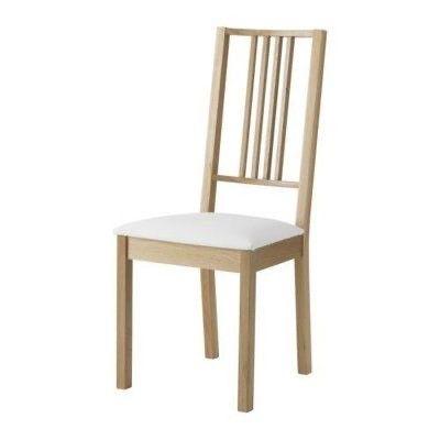 Borje stol   FINN.no