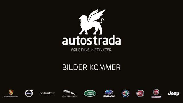 Land Rover Defender 110 3,0 200hk 3,0d 200hk varebil 2021