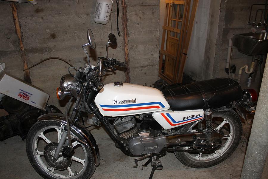 Kawasaki KH100ES ønskes kjøpt 78_1607991886_xl