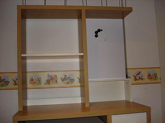 Ikea databord. exquisit bureau secretaire ikea ikea ps secr taire
