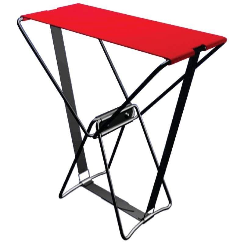 Strålende Tur/camping stol | FINN.no JU-22