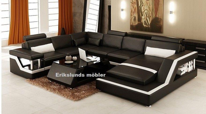 erikslunds möbler ab västerås