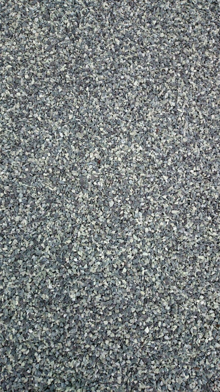 766bd8617 Elvestein, hvit & grå hagesingel, pukk, singel og steinmel | FINN.no