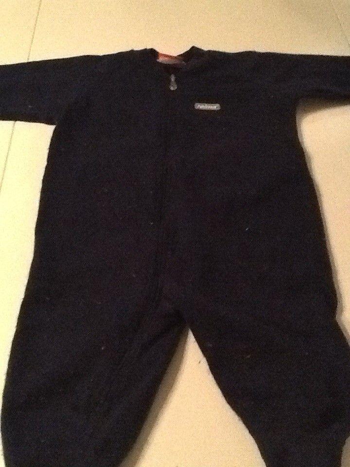 b3a3d97a Ull klær til baby selges   FINN.no