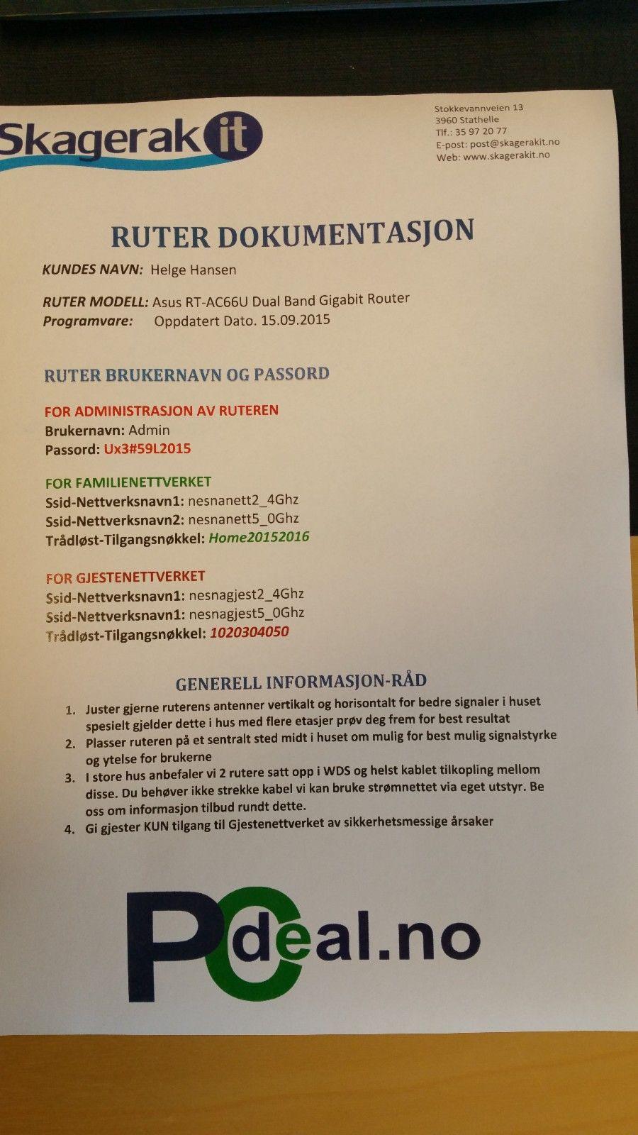 PASS PÅ! HP Elitebook 8460p i5 Ssd 8GB Redusert PRIS Garanti