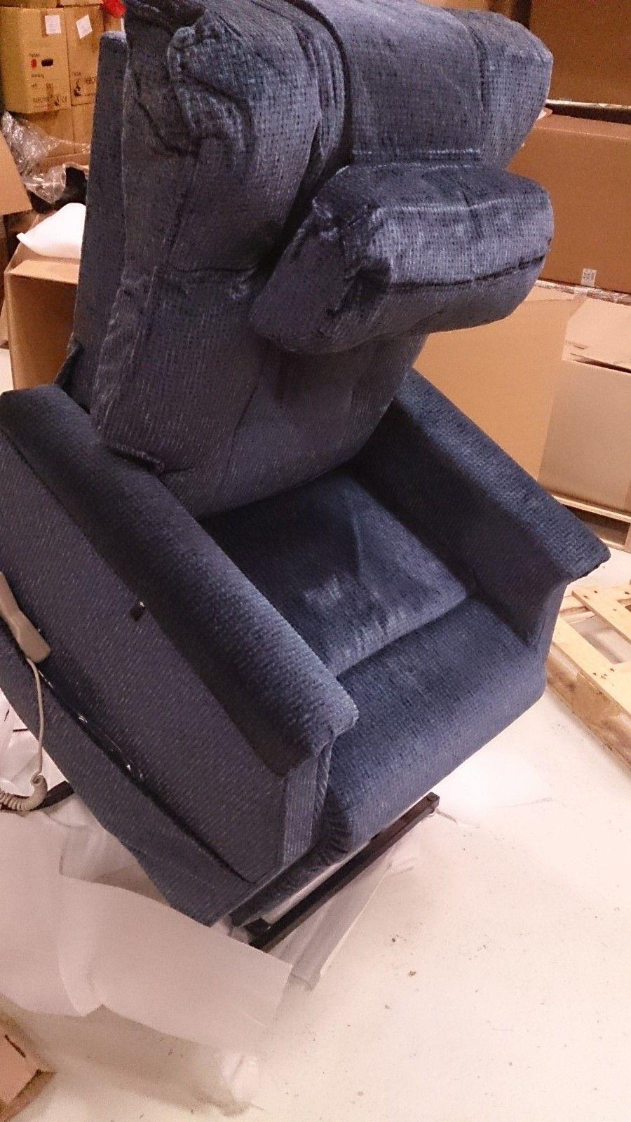 Gode hvilestoler, som nye | FINN.no