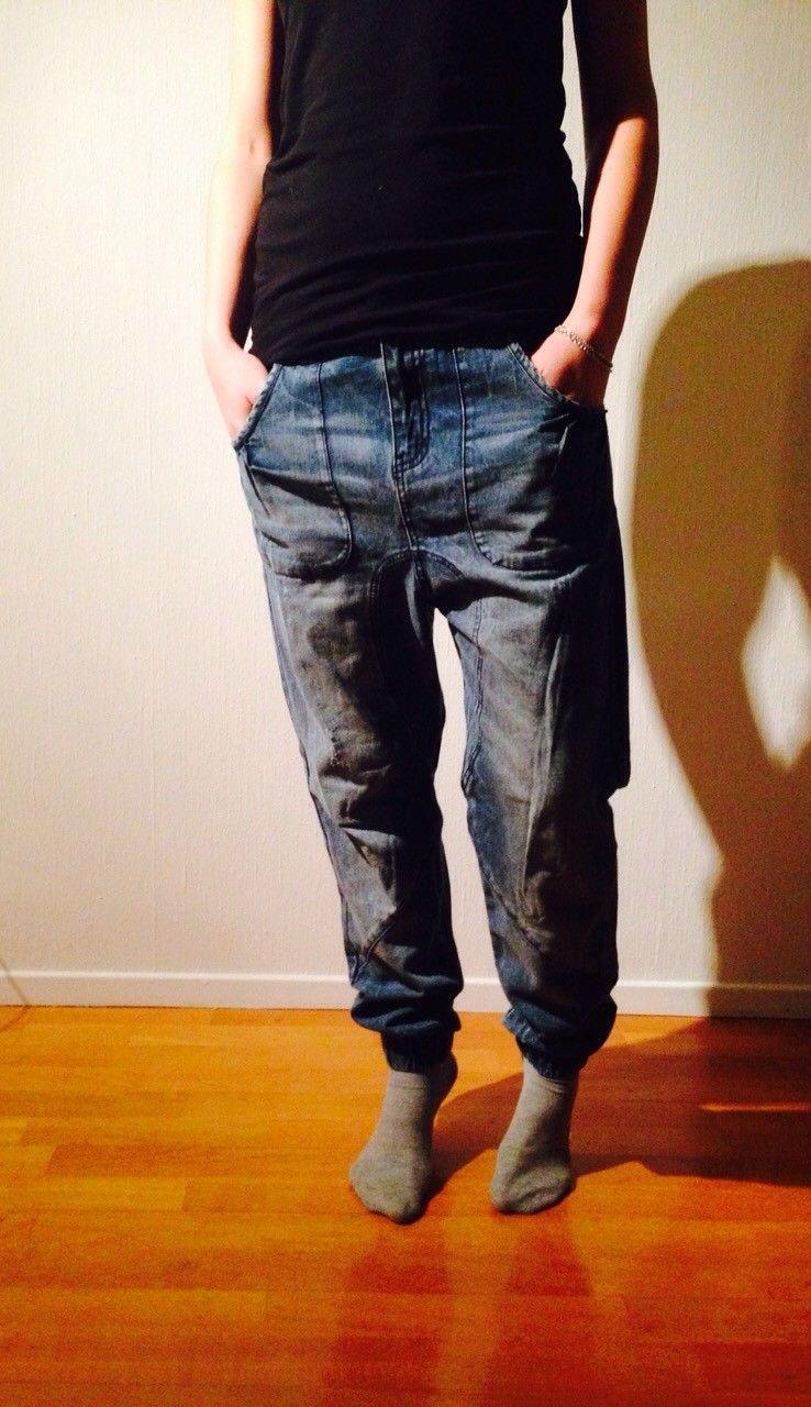 Cubus Jeans | FINN.no