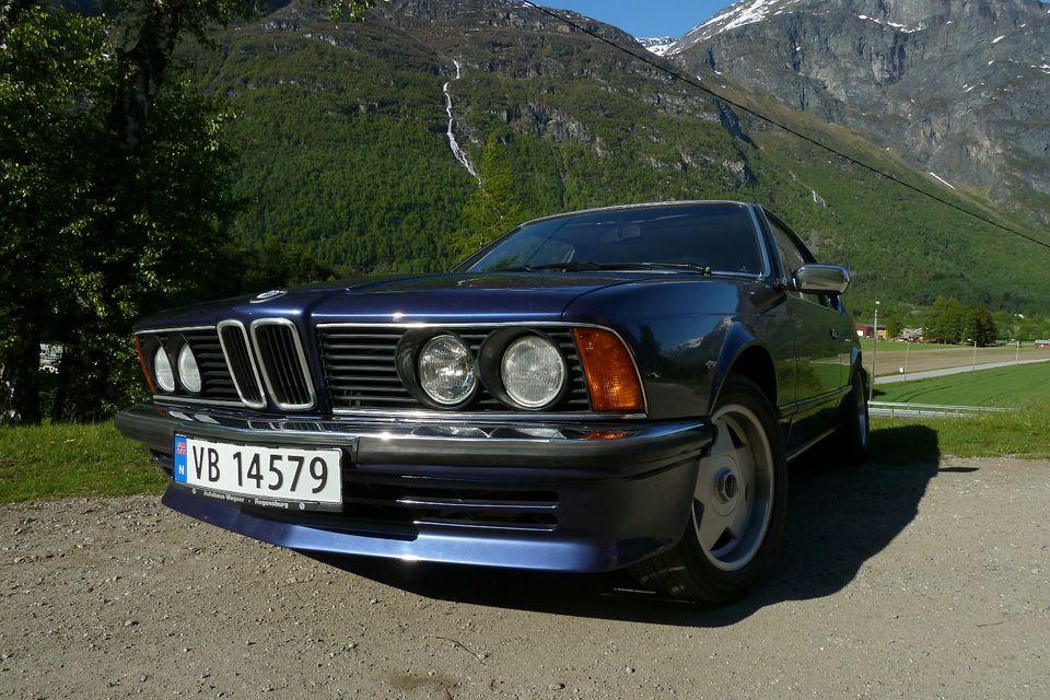 c758f023469 Huvitavad BMW müügikuulutused - Leht 323 - Eesti BMW Klubi