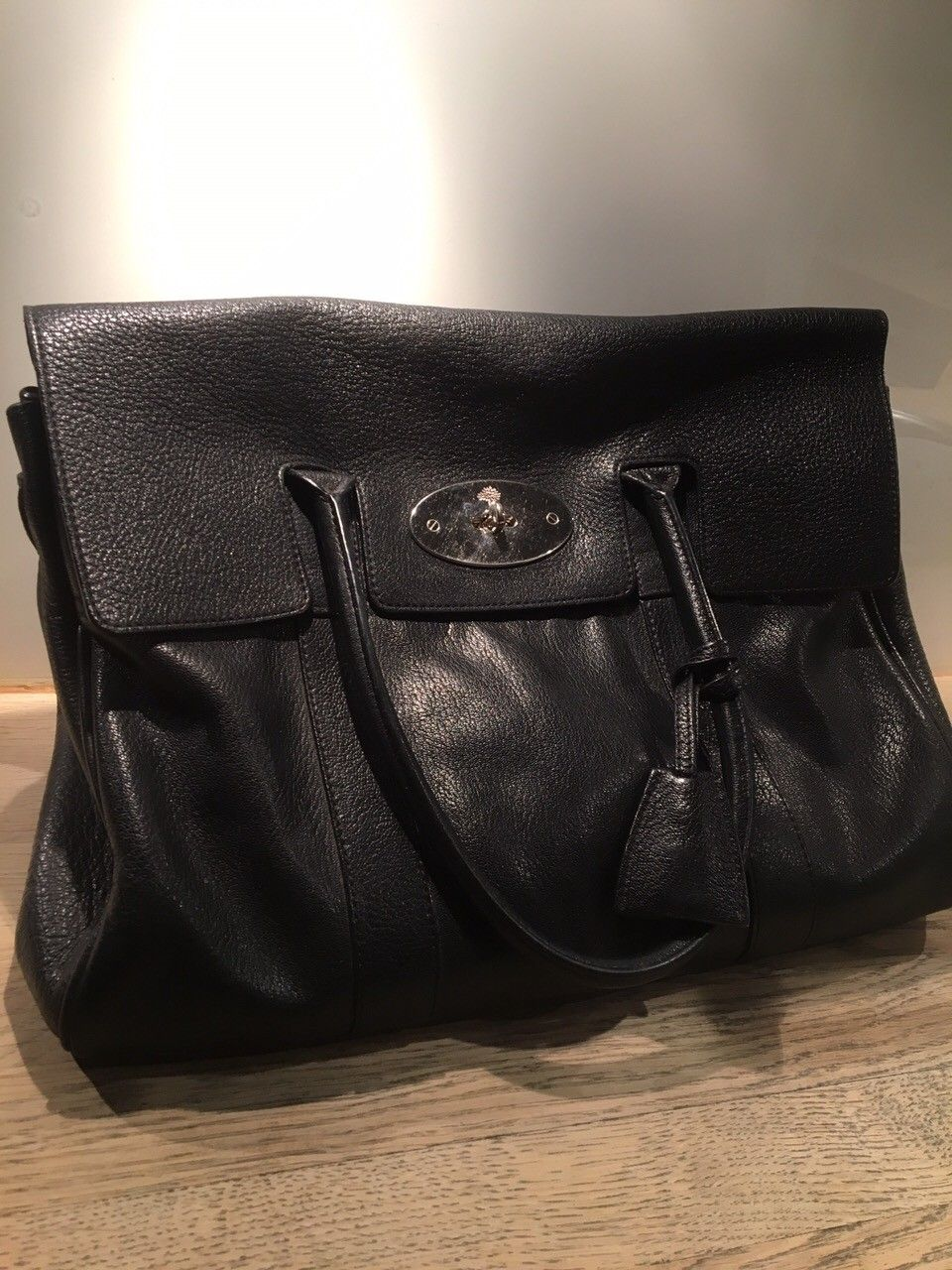 bafba4fce591 ... coupon code for mulberry bayswater glossy goat finn.no 4debc f2a0f