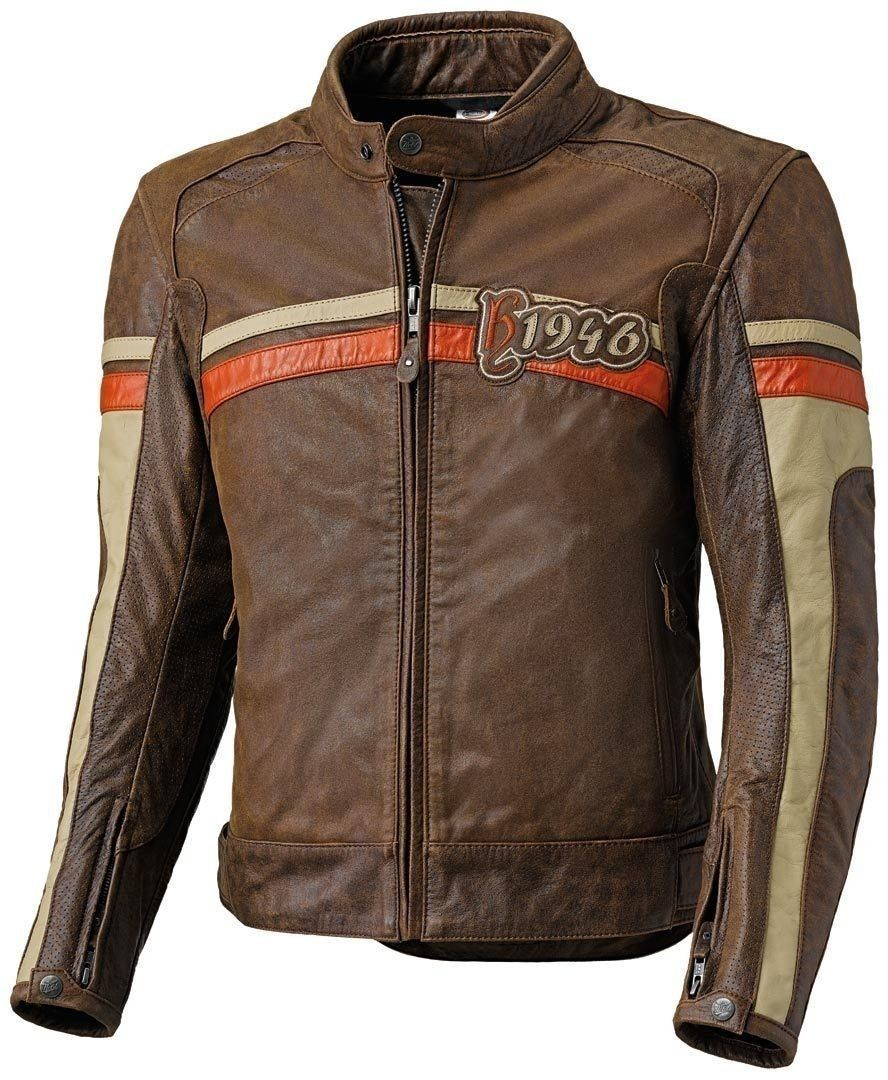 Held Imola ST Motorsykkel tekstil jakke