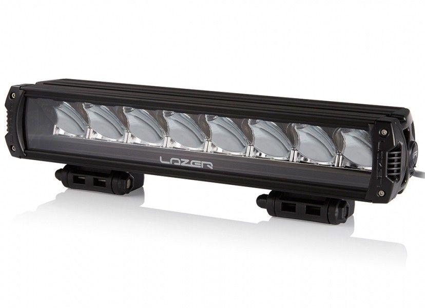 Lazer Triple R 24 i 2020 | Hodelykt, Lommelykt, Lys