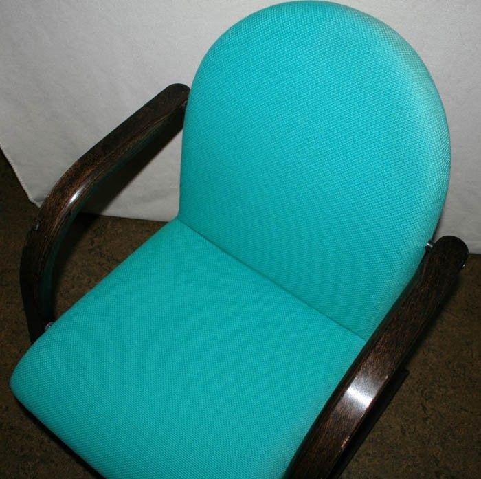 Komfortabel kontorstol til en billig pris!   FINN.no