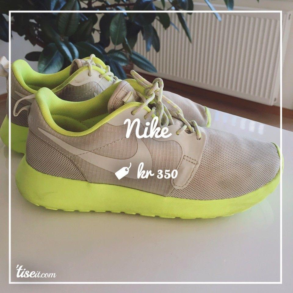 38 sko str Nike Fine FINN no qS5tWgWw