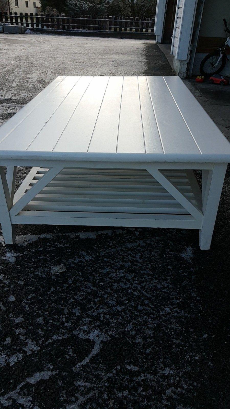 Living sofabord - Oslo  - Living sofabord (nå Skeidar) Ny pris 3800,-  Mål 150x90 h44 - Oslo
