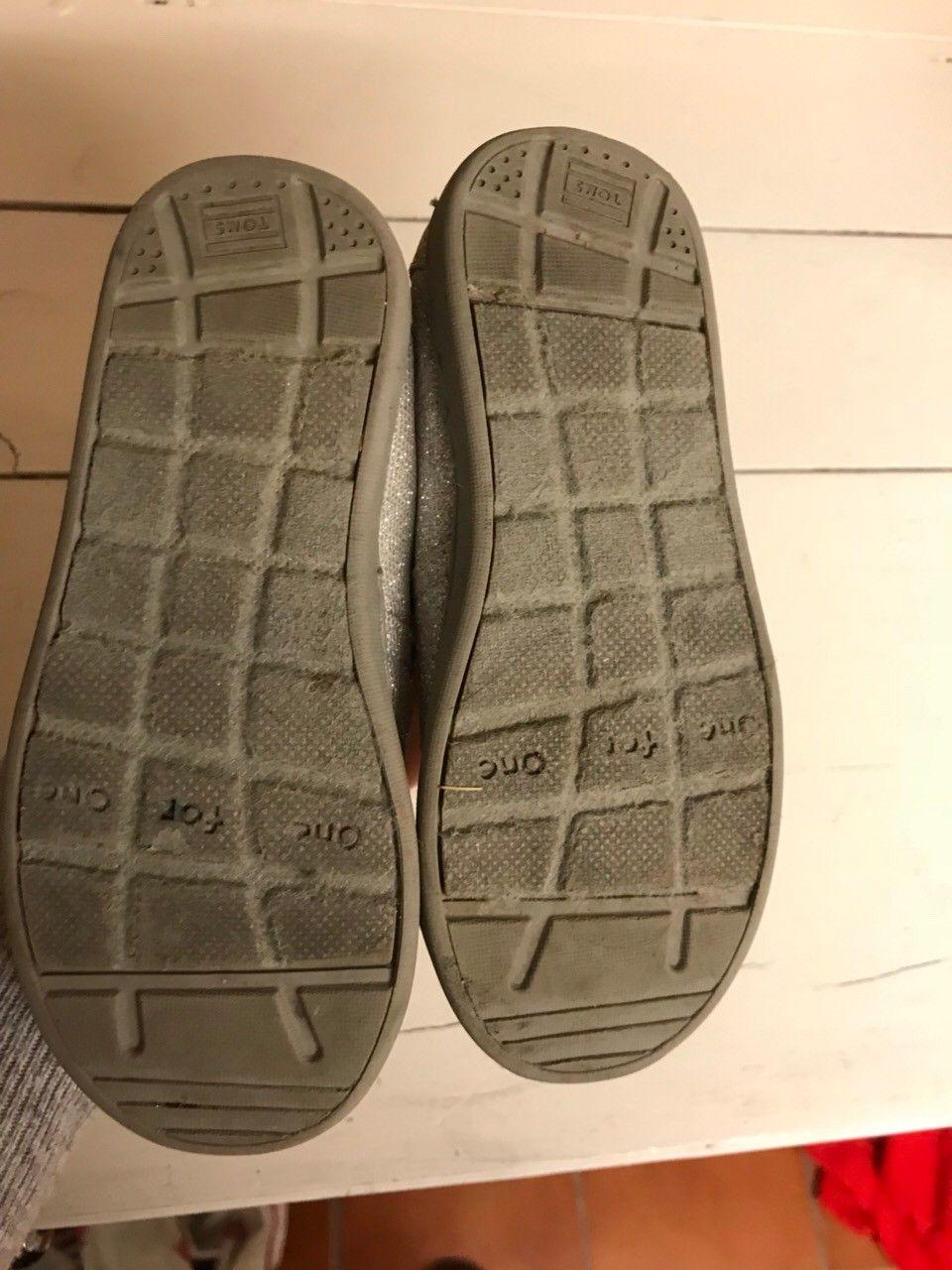 Toms sko. Pent brukt Str T10 og T12 - Asker  - Pent brukte toms Str 10 og 12. - Asker