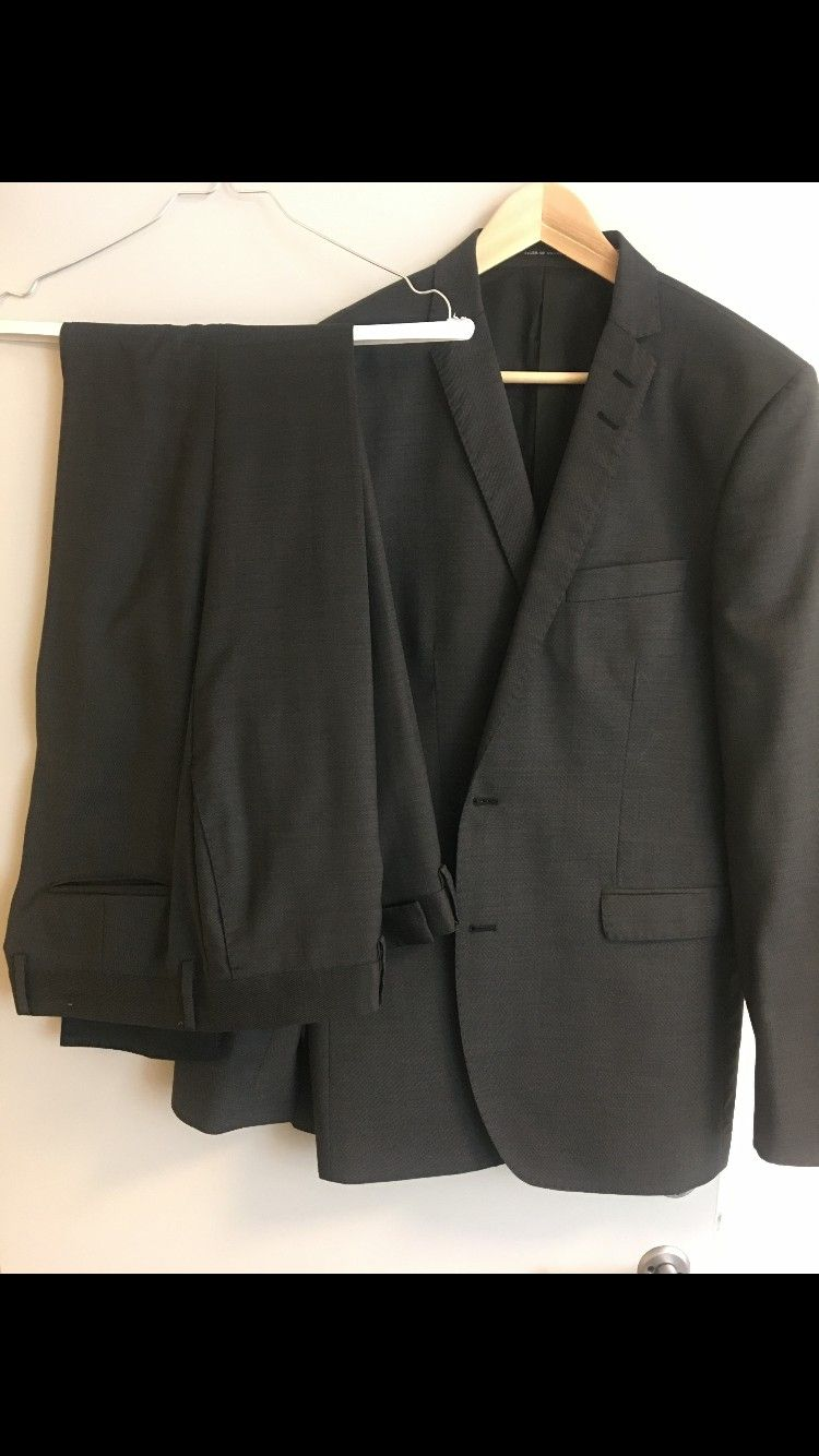 finn sverige match klær