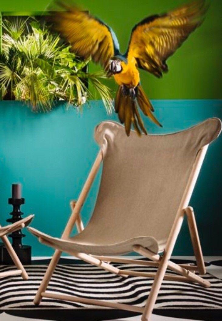 Ubrukt stol | FINN.no