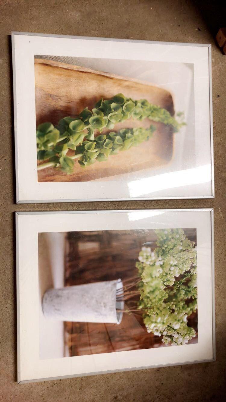 Bilder - Drøbak  - Bilder selges samlet - Drøbak