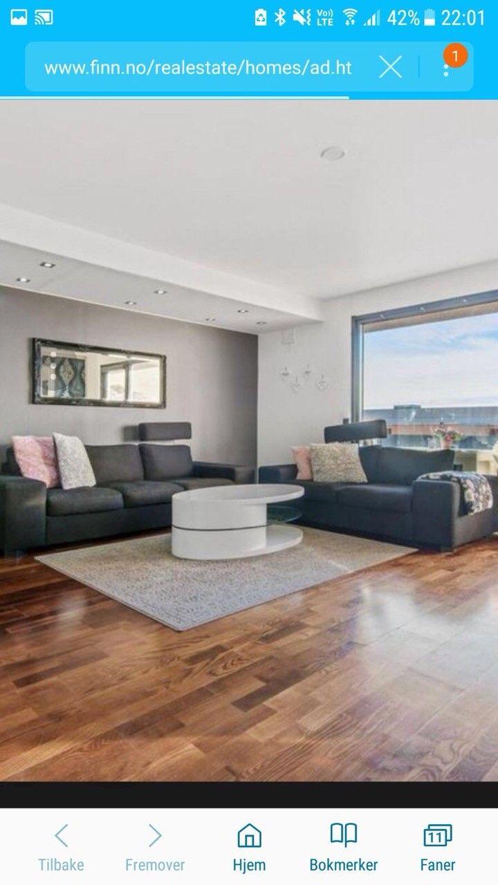 Sofa  3+2+1, stuebord, spisebord, seksjoner og TV bord - Oslo  - Selges separat eller samlet. - Oslo